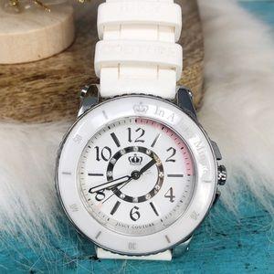 Juicy Couture Accessories - Juicy Couture Pedigree Women's Quartz Watch 190078